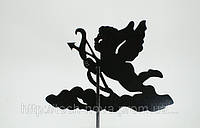 Флюгер Ангел (флюгер на крышу)
