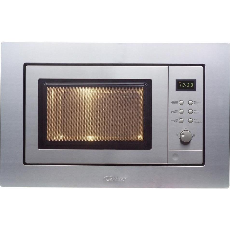 схема встраивания микроволновая печь beko mwb 2310 ex