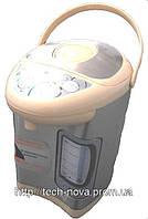 Термопот Sea Breeze SB 432 (емкость 3,2 л. )