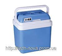 Авто холодильник Sea Breeze SB-424  (24 л, холодильник переносной)