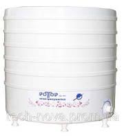 Сушка для грибов и продуктов РОТОР ( Чудесница) (520Вт, диаметр лотков 39 см)