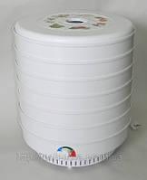 Сушка для грибов и продуктов ВЕТЕРОК-2 (6 лотков, мощность 600 Вт)