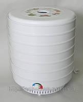 Сушка для продуктов ВЕТЕРОК-2 (6 лотков, мощность 600 Вт)