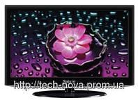 LCD телевизор SATURN TV-LCD 263 (26'')