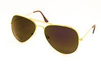 Отменные солнцезащитные очки авиатор