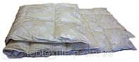 Пуховое одеяло детcкое 50%пух 50%перо