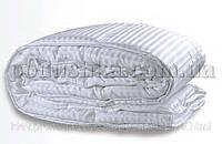 Одеяло Le Vele жаккардовое 195х215 см