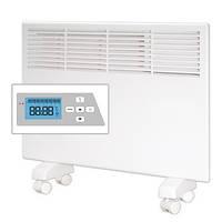 Электроконвектор Calore ЕТ 1000ED 1000 Вт