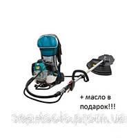 Мотокоса Sadko GTB-520
