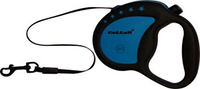 Collar Control (8102) -поводок-рулетка для собак до 50кг