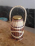 Корзинка для Водохреща, фото 1