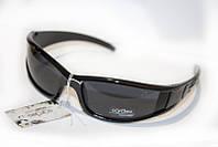 Стильные  мужские очки спортивные