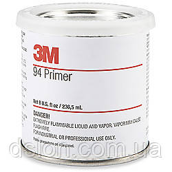 инструкция 3m primer 94