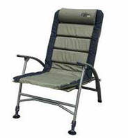 Кресло карповое Norfin Belfast NF-20603