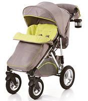 С780 детская прогулочная коляска