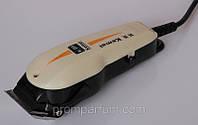 Машинка для стрижки волос Kemei 808 профессиональный инструмент для дома DJV /05-9