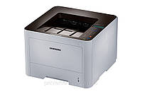 Пpинтер А4 Samsung ProXpress SL-M3820ND (38 стр/мин, 1200dpi, USB, сетевой, двусторонняя печать)