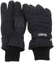 Тёплые перчатки Thinsulate MFH 15473A
