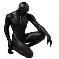 """Фигуры людей Veronese """"Атлет"""" 15 см необычные статуэтки"""