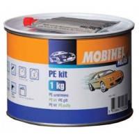 Шпатлевка автомобильная Mobihel (Мобихел) ПЭ Multi 2кг