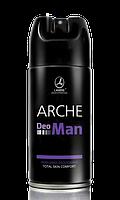 Дезодорант для мужчин Arche Lambre / Ламбре 150 мл