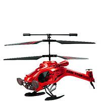 Вертолет на ИК управлении Dark Stealth