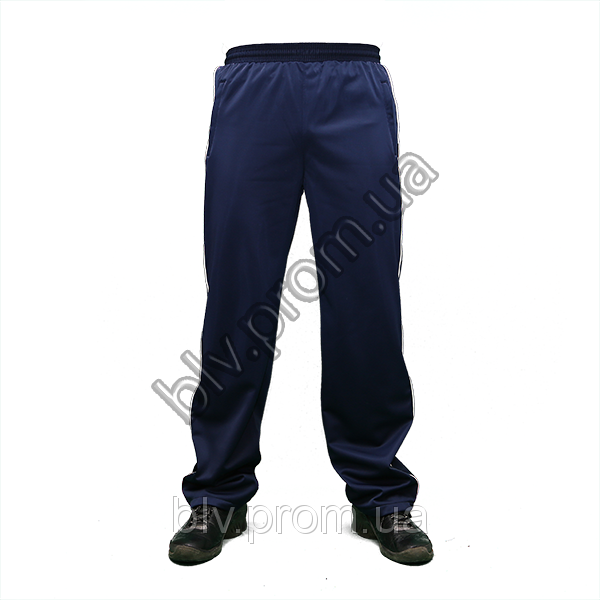 брюки с широким поясом купить