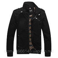 Куртка,ветровка мужская демисезонная