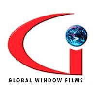 Пленка Global CH 15 для авто