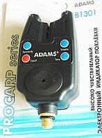 Сигнализатор поклевки электронный Adams B1301