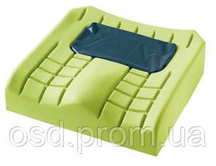 Противопролежневая подушка Matrx Flo-tech Plus Invacare
