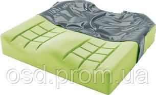 Противопролежневая подушка Matrx Flo-tech Image Invacare