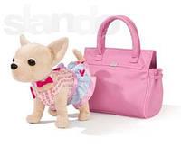 "детская игрушка Собачка ""Розовая фантазия"" SIMBA Chi Chi Love (Симба ЧиЧи Лов) 5895105"