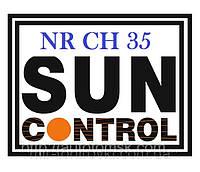 Пленка для тонировки Sun Control NR CH 35
