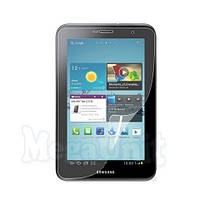 Защитная пленка экрана для Samsung Galaxy Tab 2 7,0 (P3100)