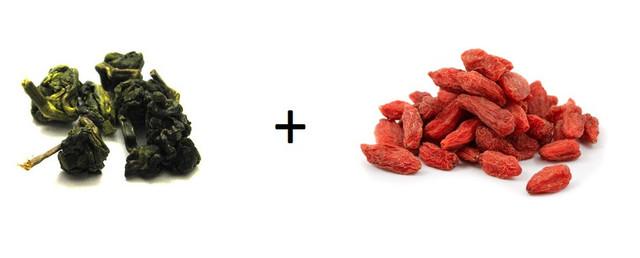 как похудеть сколько калорий есть в день
