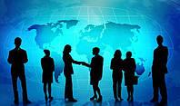 ВАКАНСИЯ: Региональный представитель — партнер по бизнесу