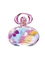 Женская туалетная вода Incanto Shine Salvatore Ferragamo (романтичный, нежный, игривый аромат)  AAT