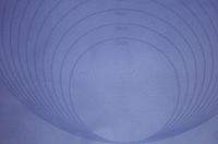 Коврик силикон 62*42 большой (для раскатки)