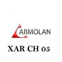 Автомобильные тонировочные пленки Armolan XAR CH 05