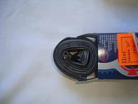 """Камера 16"""" x 1.50-2.10"""" (37/54x305) a/v 35мм RUBENA Classic K07, BSC 0,9 mm, в коробке"""