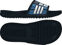 Обувь для пляжа и бассейна Adidas MUNGO QD(010629)