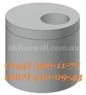 Колодезные кольца  КС 10-9 (евро),