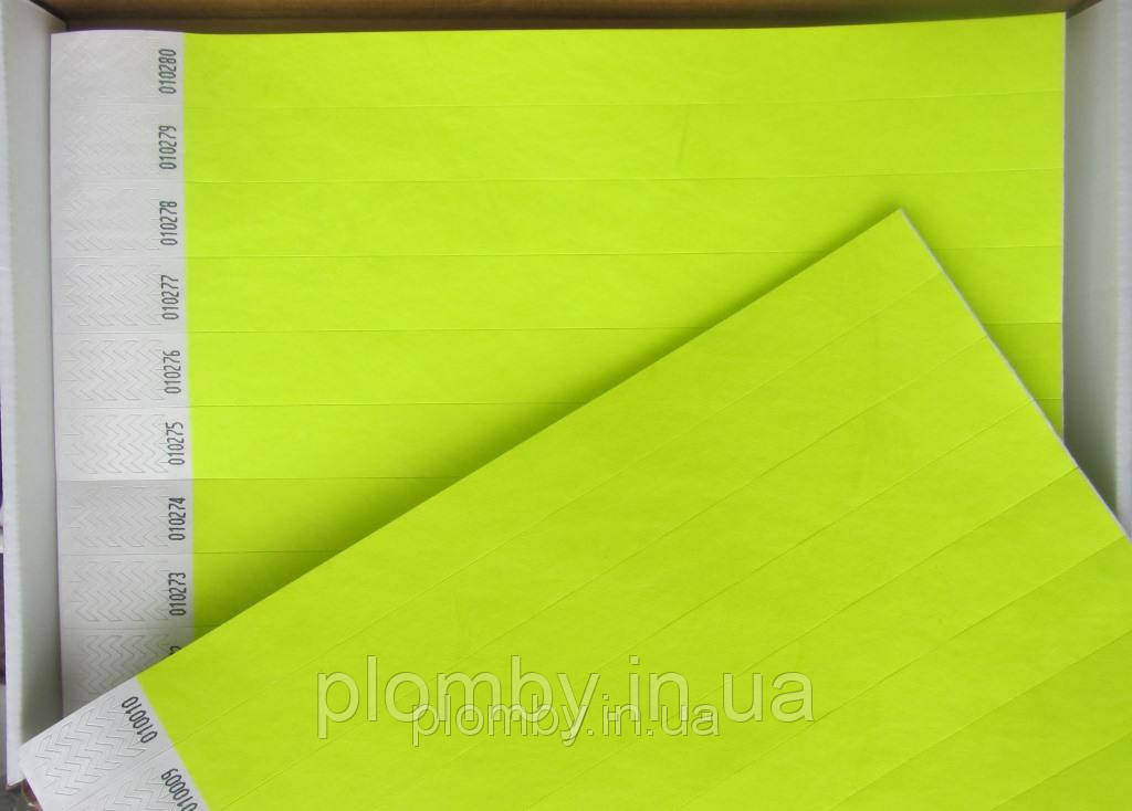 where to buy tyvek paper Though tyvek superficially resembles paper (for example, it can be written and printed on), it is plastic, and it cannot be recycled with paper.