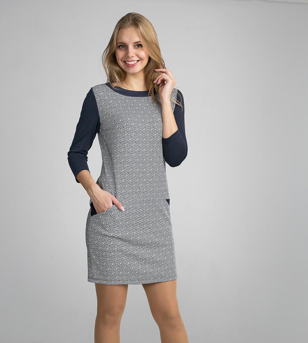 Платья трикотажные в хмельницком