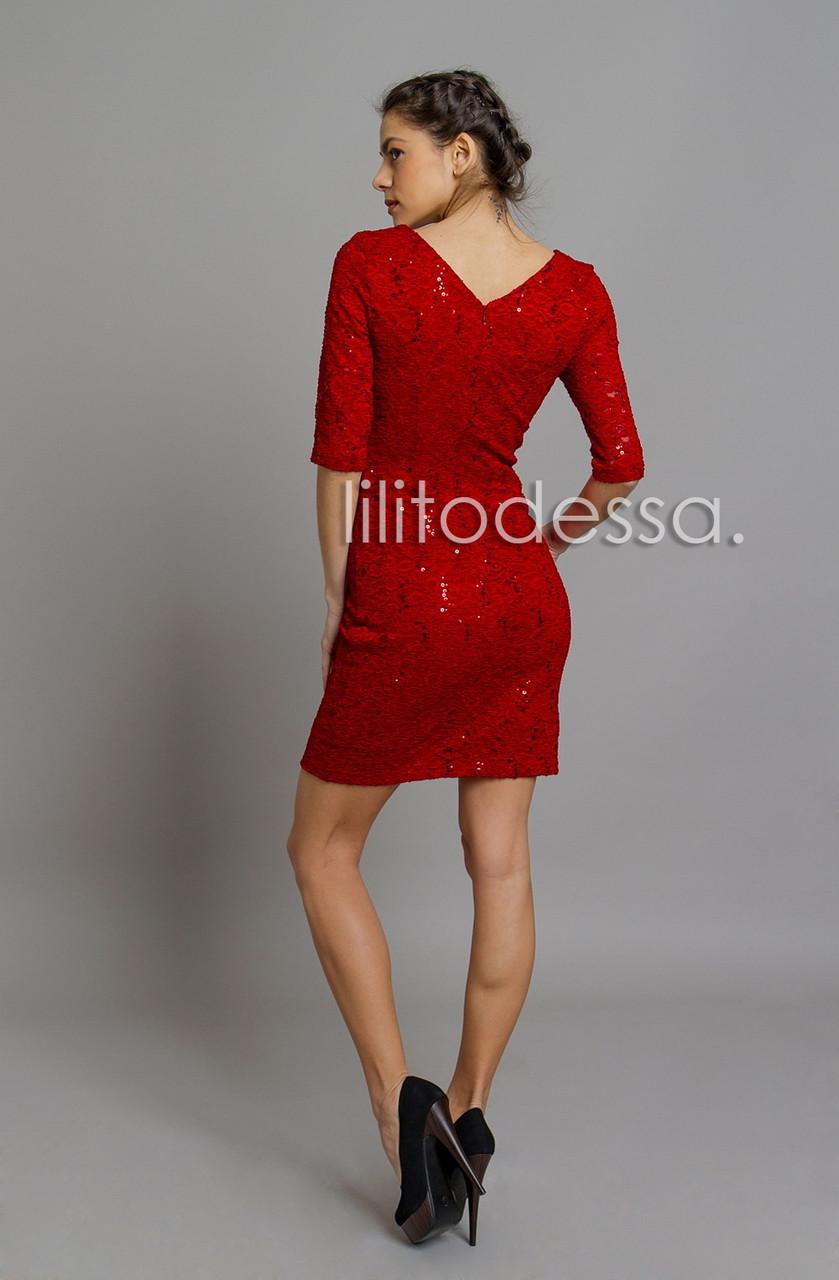 Магазин Женской Одежды Платья С Доставкой