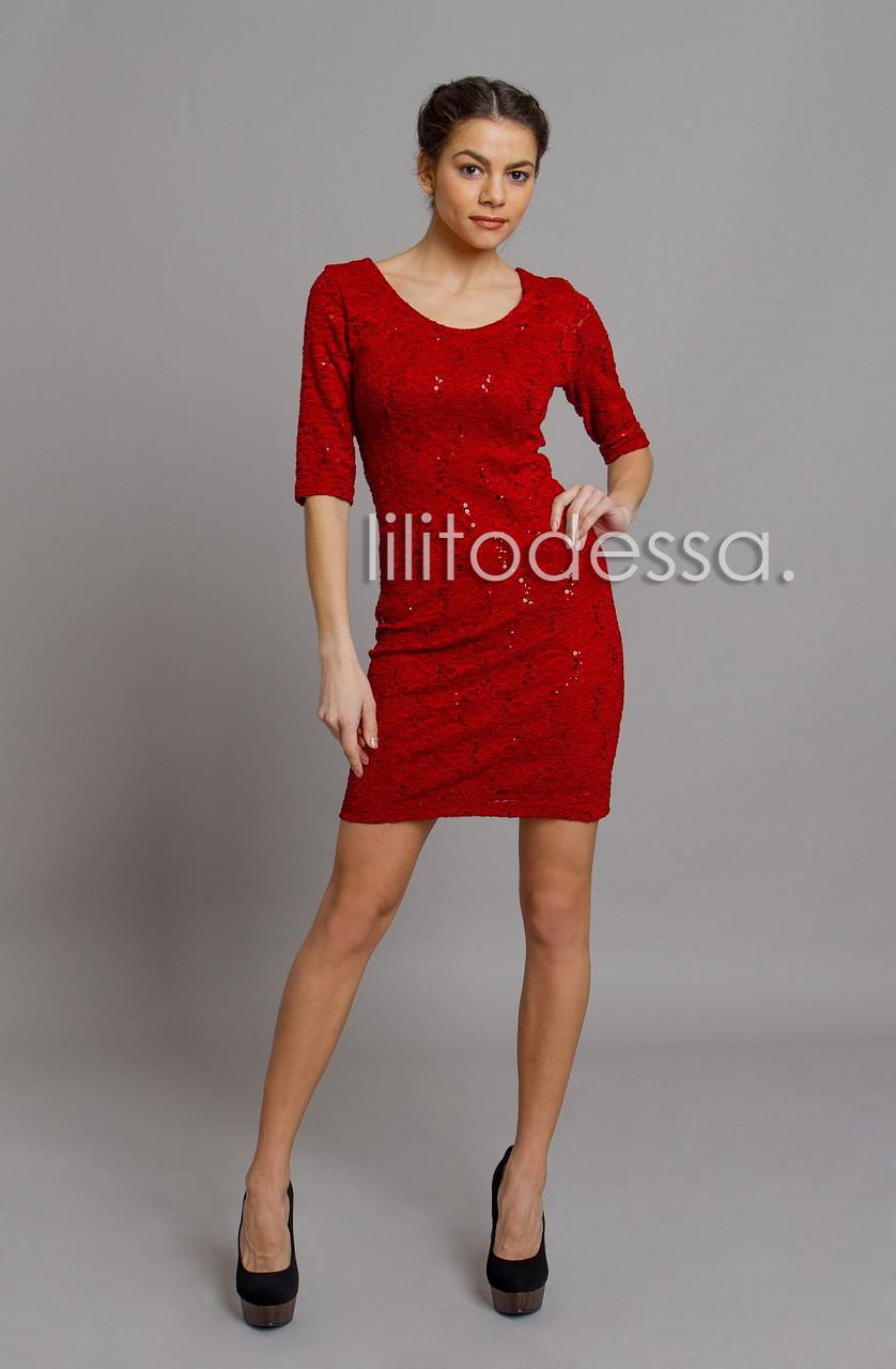Магазин Женской Одежды Платья Вечерние С Доставкой