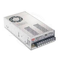 Блок питания NES-350-24, AC/DC, 24