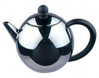 Vinzer Кофейник / Заварник для чая Vinzer 1л 89246
