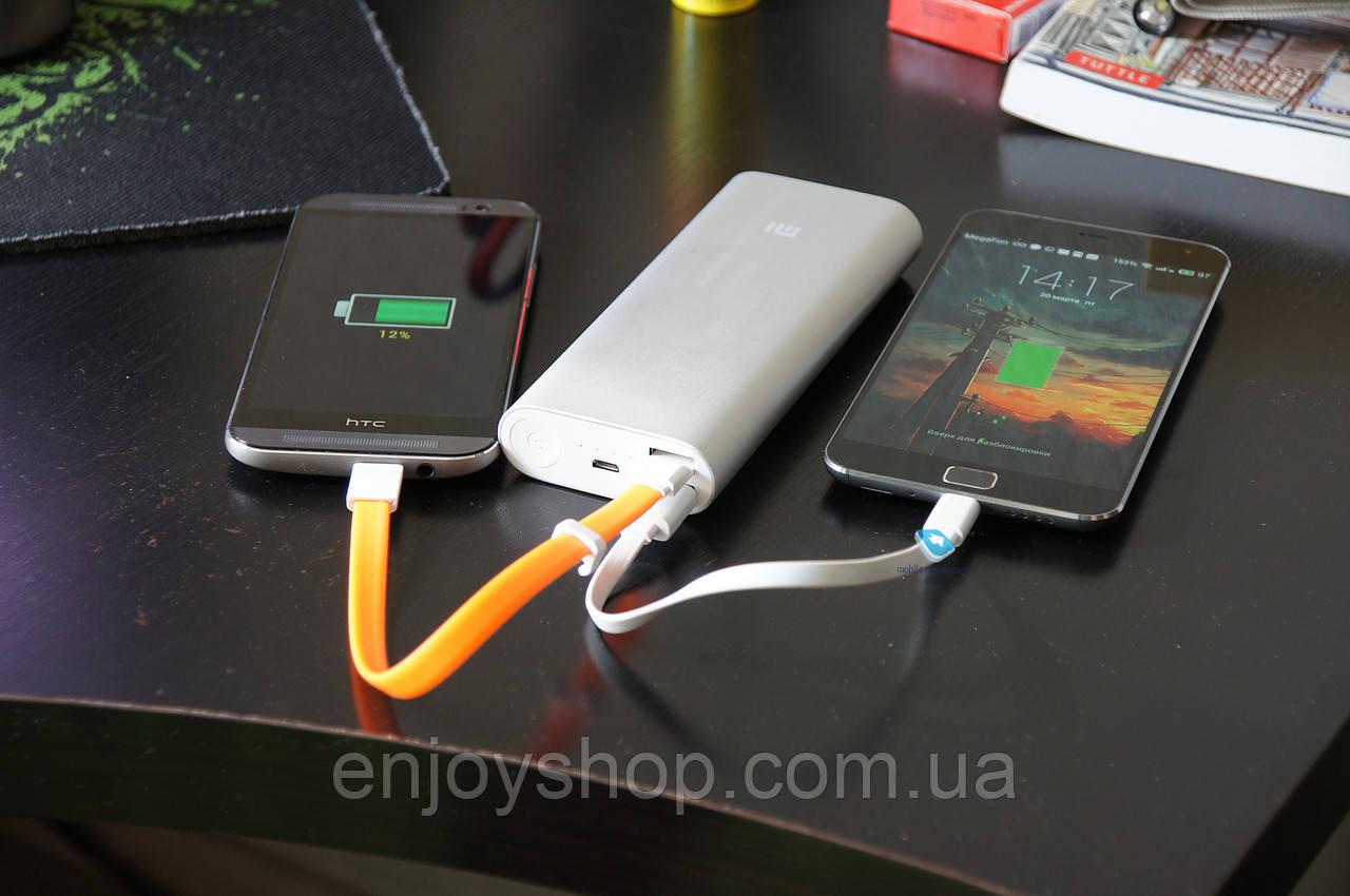 Дополнительный аккумулятор для смартфона своими руками